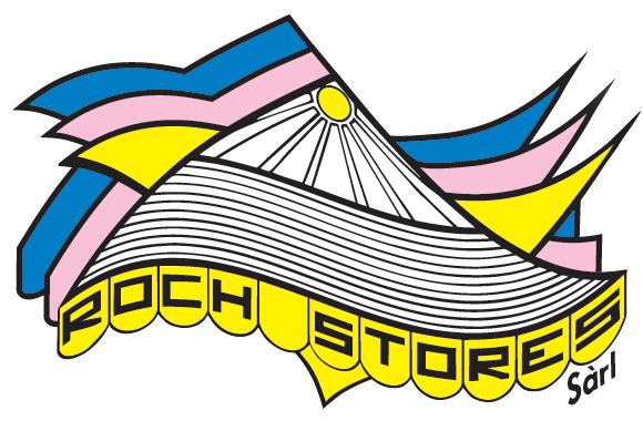 Roch Stores-