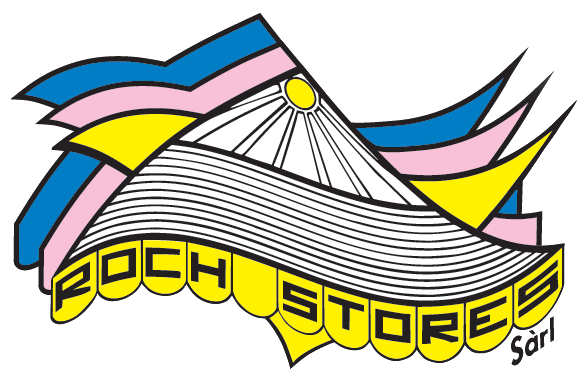Roch Stores-