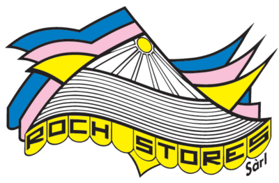 Roch Stores